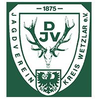 Jagdverein Kreis Wetzlar von 1875 e.V.