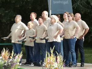 Kranichstein 2019